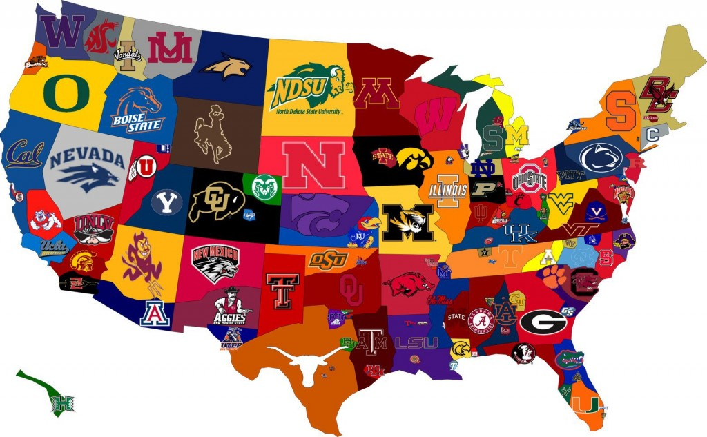 College Nation